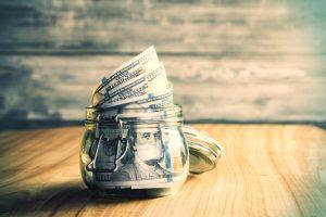 fundraising solutions