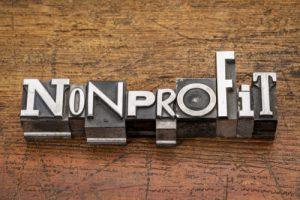 Charitynetusa nonprofit