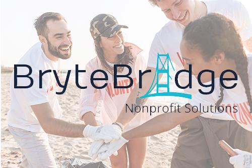 BryteBridge Rebrand