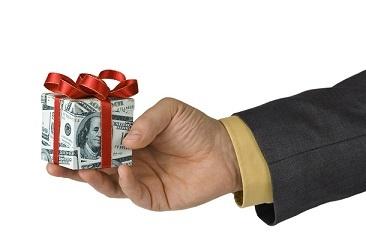 CharityNet-USA-Holiday-Giving-Nonprofits