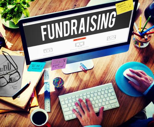 CharityNet-USA-fundraising
