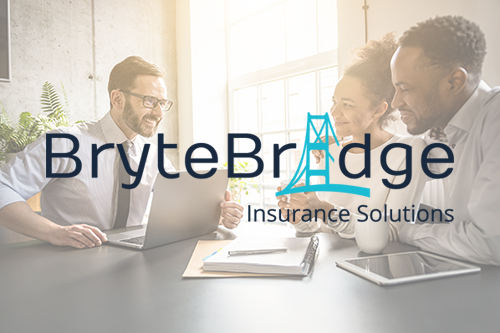 BryteBridge Insurance Solutions