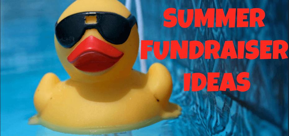 BryteBridge Nonprofit Solutions Lucky-Duck