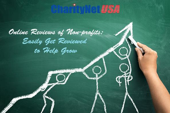 BryteBridge Nonprofit Solutions Online Reviews