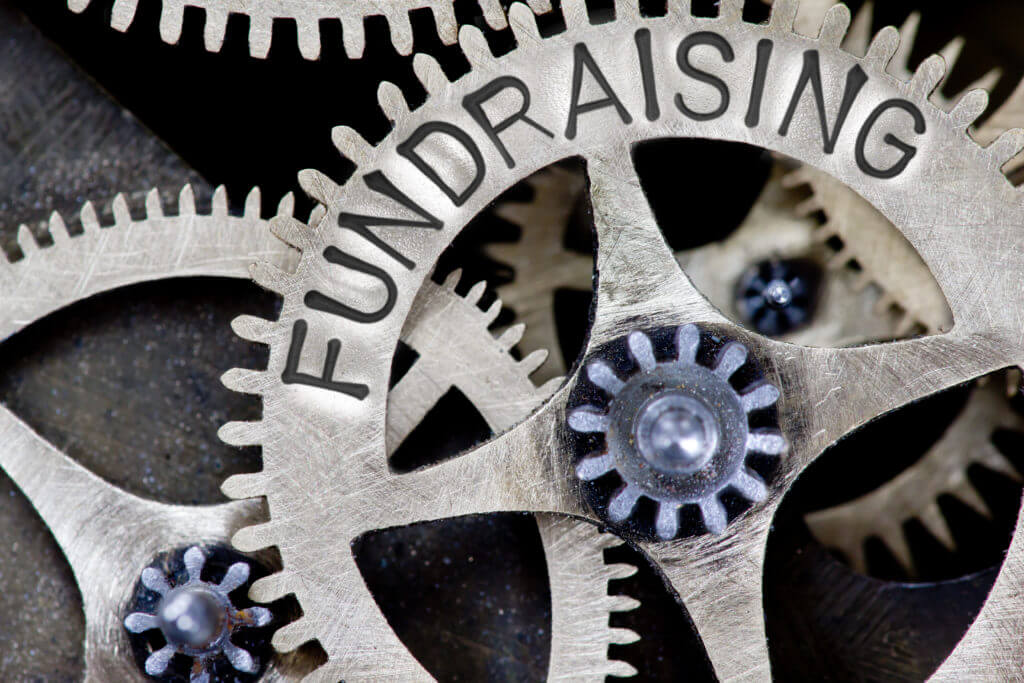 Fundraising ideas BryteBridge Nonprofit Solutions