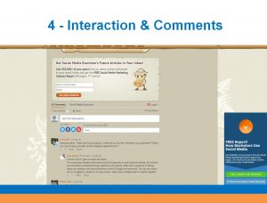 BryteBridge Nonprofit Solutions interactions and comments