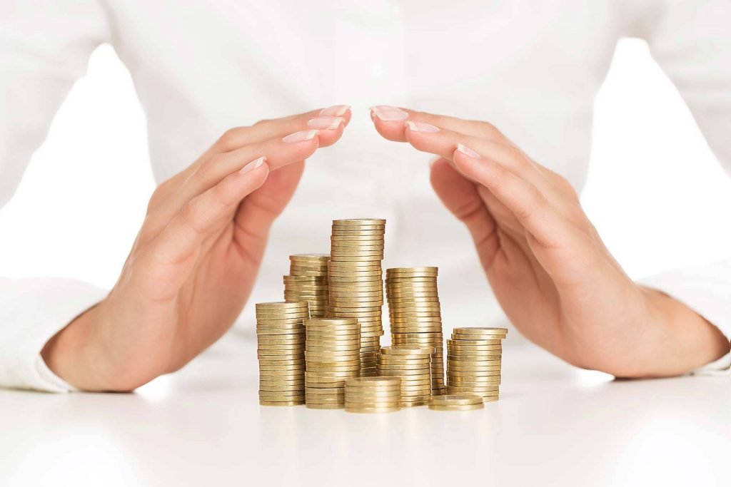 Savings-Account-Set-Aside-a-Part-of-your-Liquid-Assets