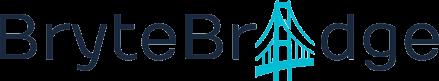 BryteBridge