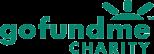 GFM_Charity_Logo.png