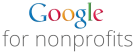 Google-for-Nonprofits.png