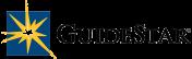 guidestar-social-banner.png