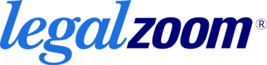 m-legalzoom-logo.png